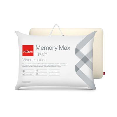 Almohada Rosen Memory Max Americana / 50X70