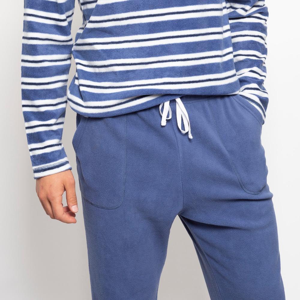 Pijama Polar Palmers image number 2.0