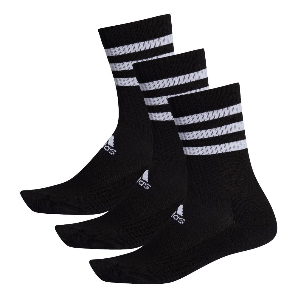 Calcetines Essentials Adidas / 3 Pares image number 0.0