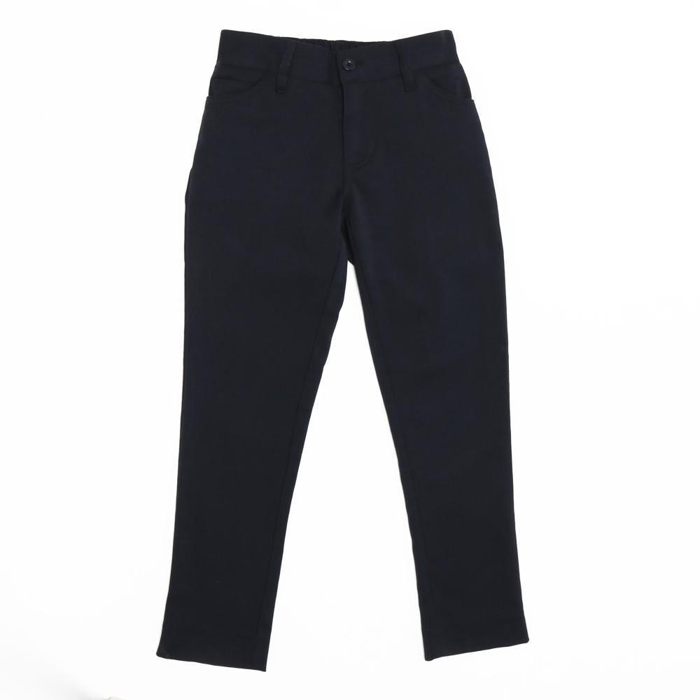 Pantalon Montaña 26Tt-Pa06Tg image number 0.0