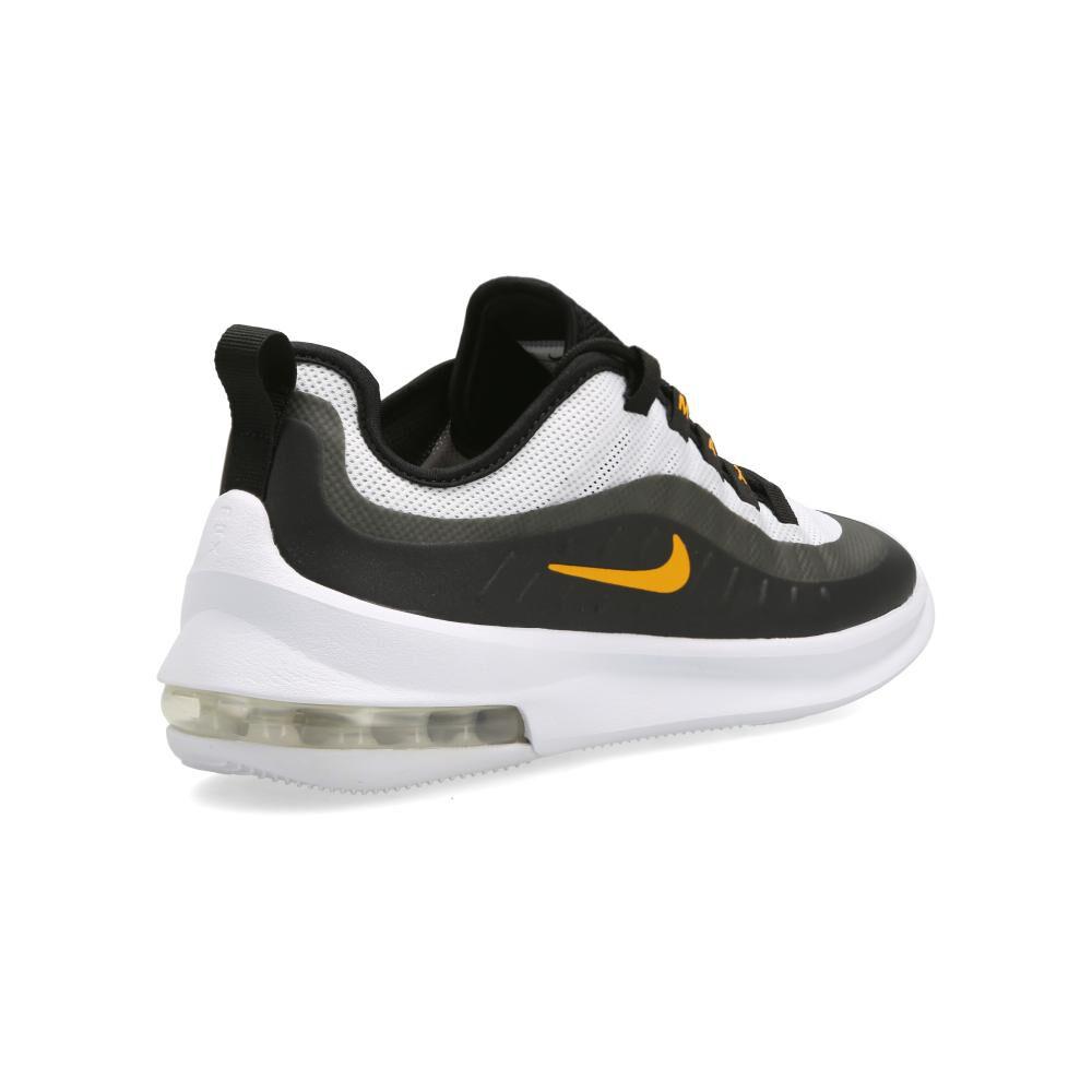 Zapatilla Urbana Air Max Axis Unisex Nike image number 2.0