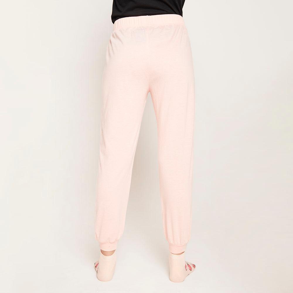 Pantalon Pijama Mujer Freedom image number 1.0