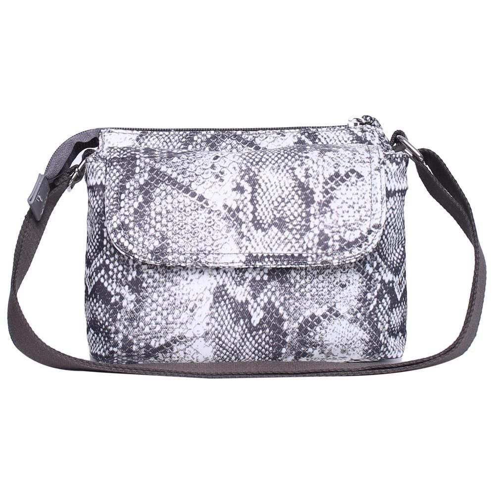 Cartera Mujer Head Freedom image number 1.0