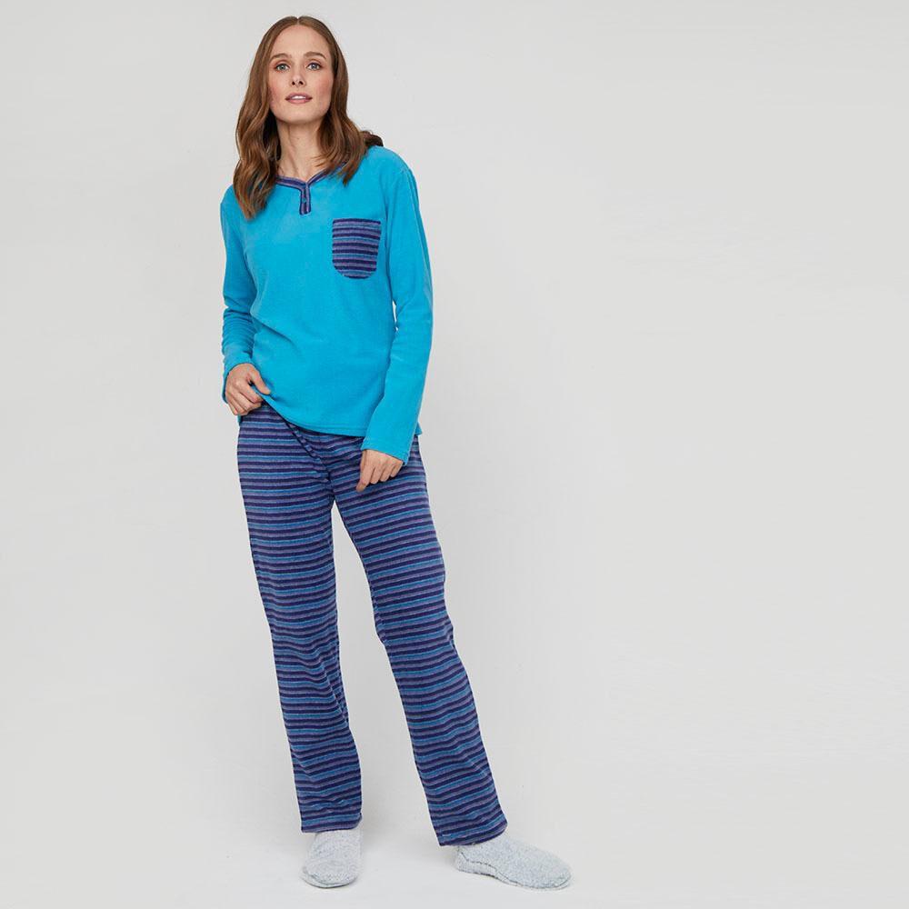 Pijama Geeps Secret Gppi0sh35 image number 1.0