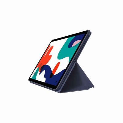 Tablet Huawei Matepad / Midnight Grey / 64 GB / Wifi / Bluetooth / 10.4''