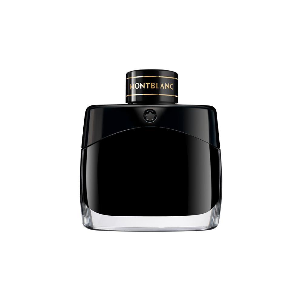 Perfume Legend Montblanc / 50 Ml / Edp image number 2.0