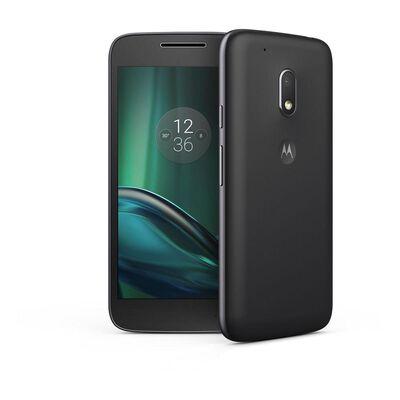 Smartphone Motorola Moto G4 Play   / Entel