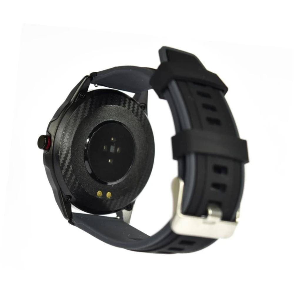 Smartwatch Lhotse Move88 image number 2.0