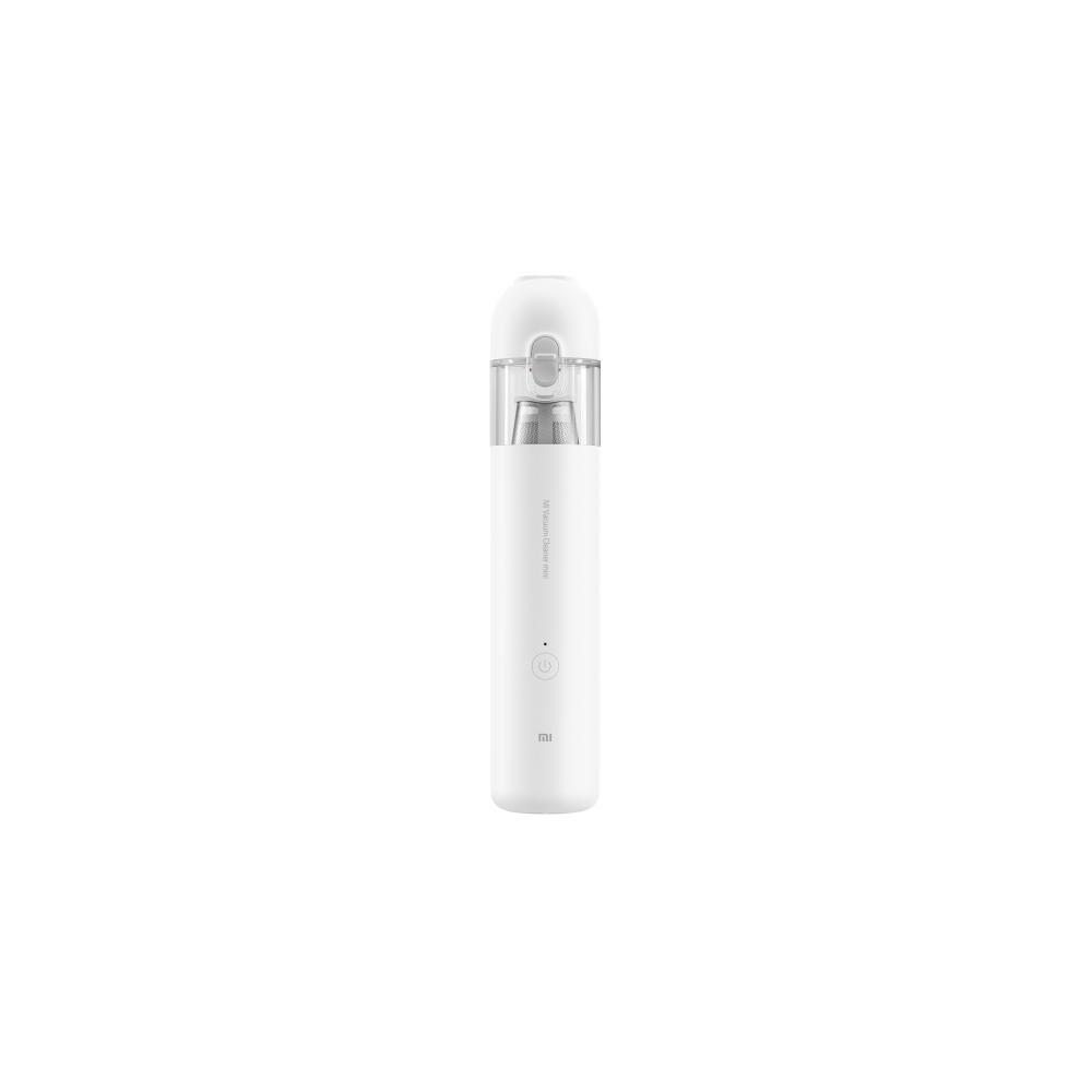 Aspiradora Robot Xiaomi Mi Vaccum Cleaner Mini / 100ml