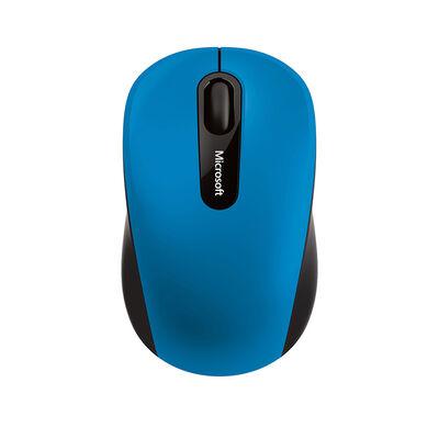 D Bt Moouse 3600 Blue