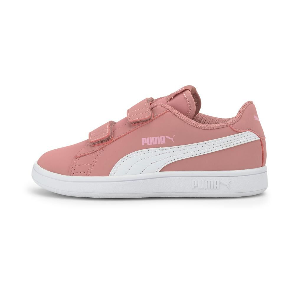Zapatilla Unisex Puma Smash V2 Buck V Ps image number 0.0