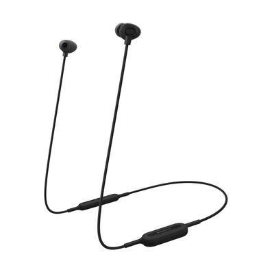 Audifonos Bluetooth Panasonic Nj310 Black