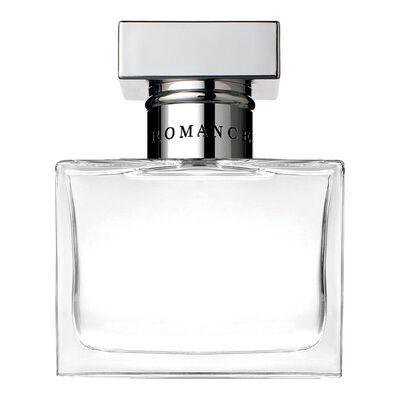 Perfume Romance Ralph Lauren / 30 Ml / Edp