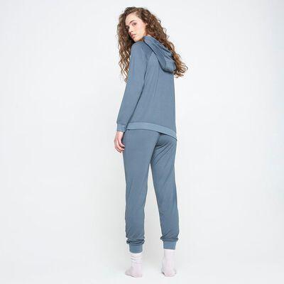 Pijama Mujer Freedom