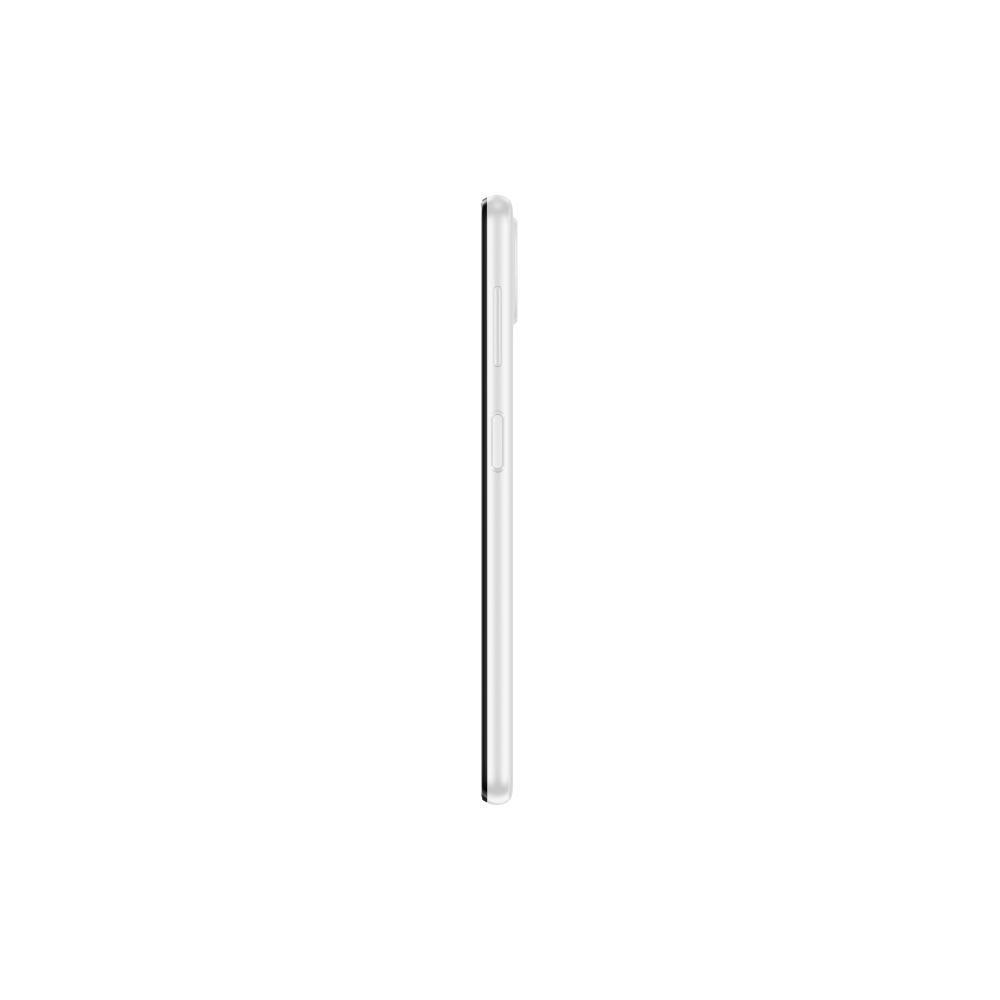 Smartphone Samsung Galaxy A22 Blanco / 128 Gb / Liberado image number 7.0