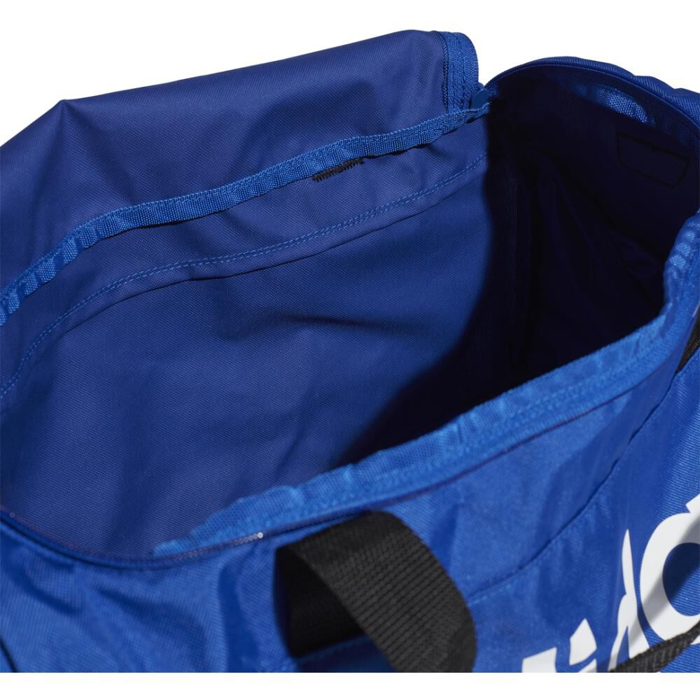 Bolso Unisex Adidas Lin Duffle S image number 6.0