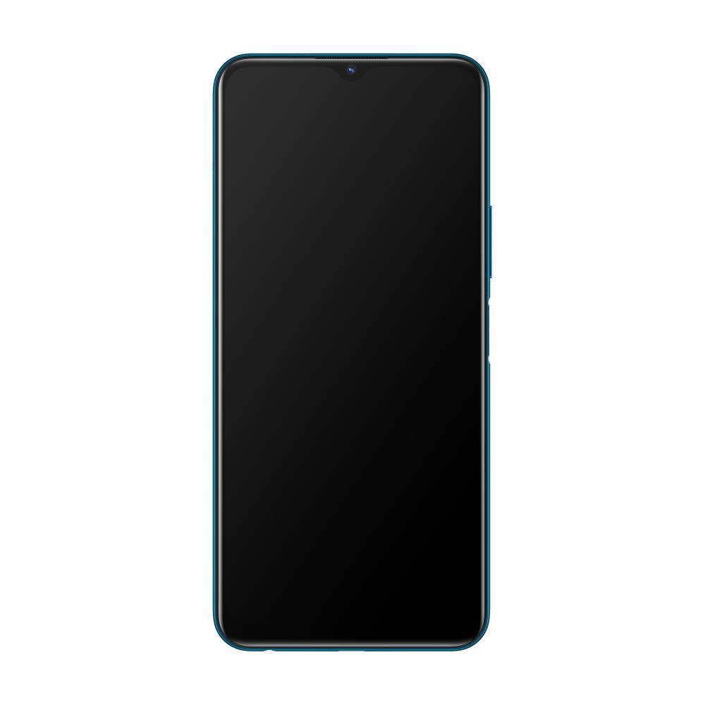 Smartphone Vivo 32 Gb - Entel image number 0.0