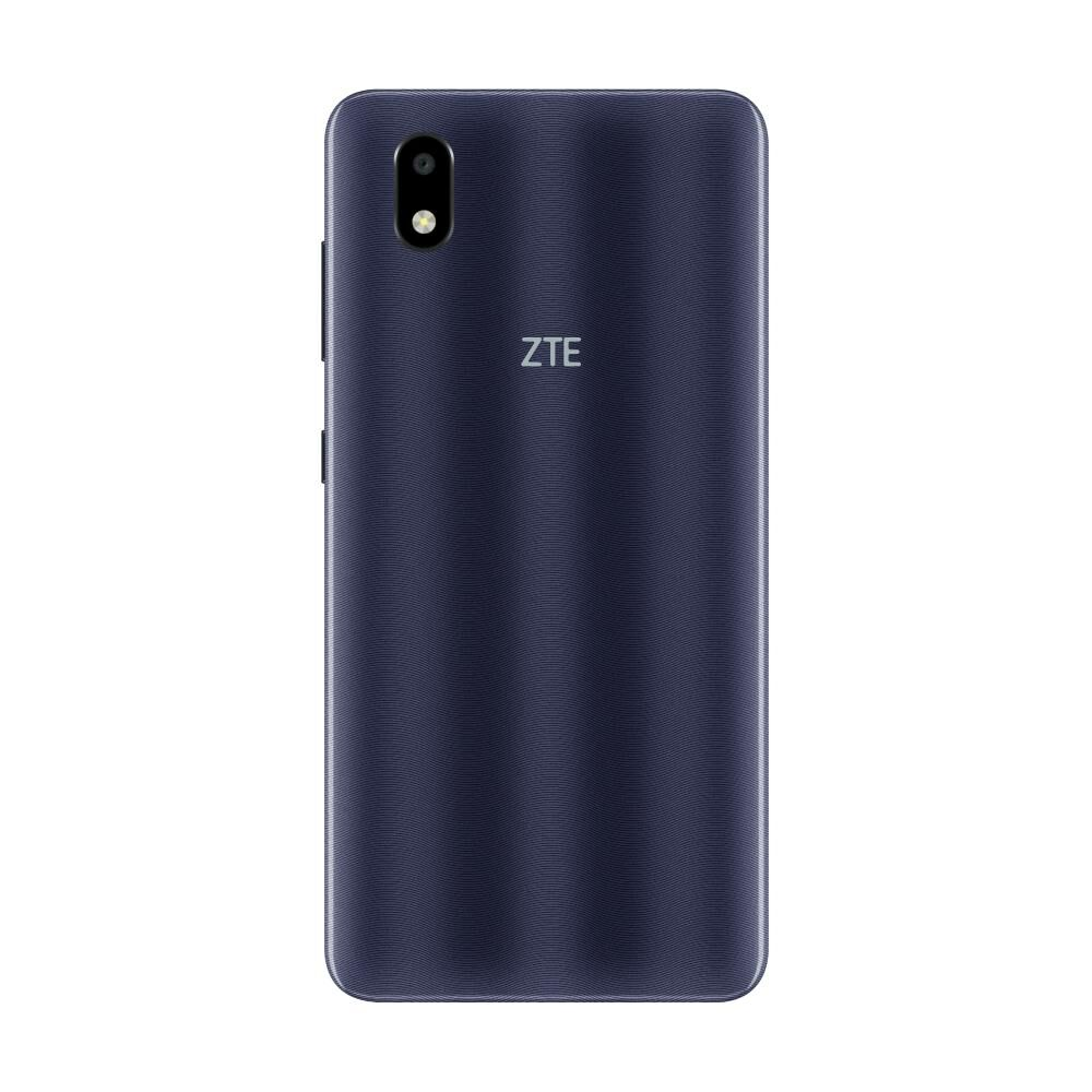 Smartphone Zte A3 2020 32 Gb / Entel image number 2.0