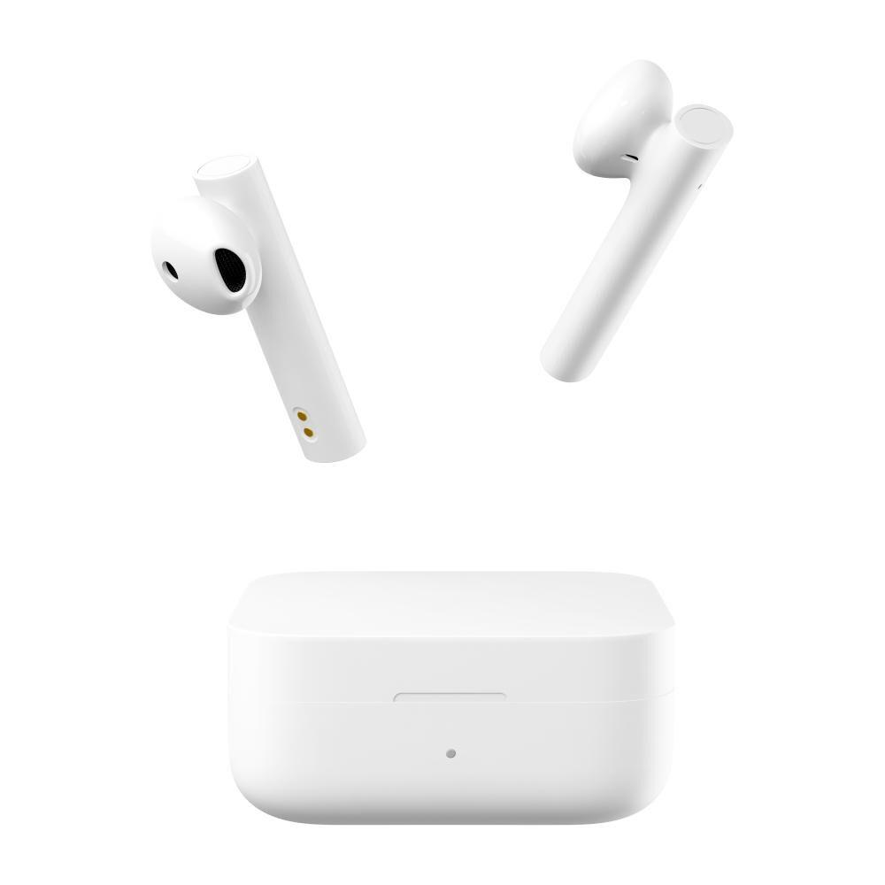 Audífonos Bluetooth Xiaomi Mi True image number 2.0