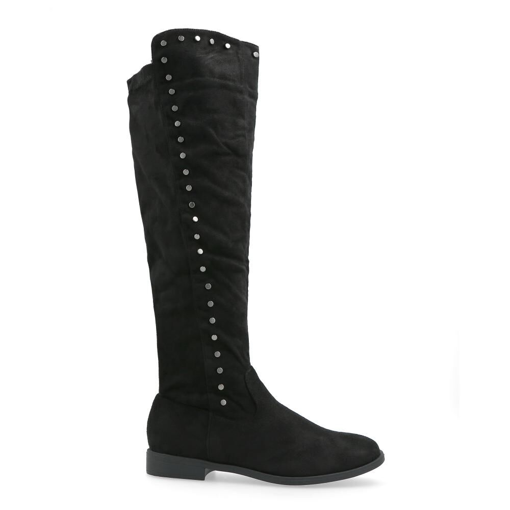 Bota Mujer Rolly Go image number 1.0