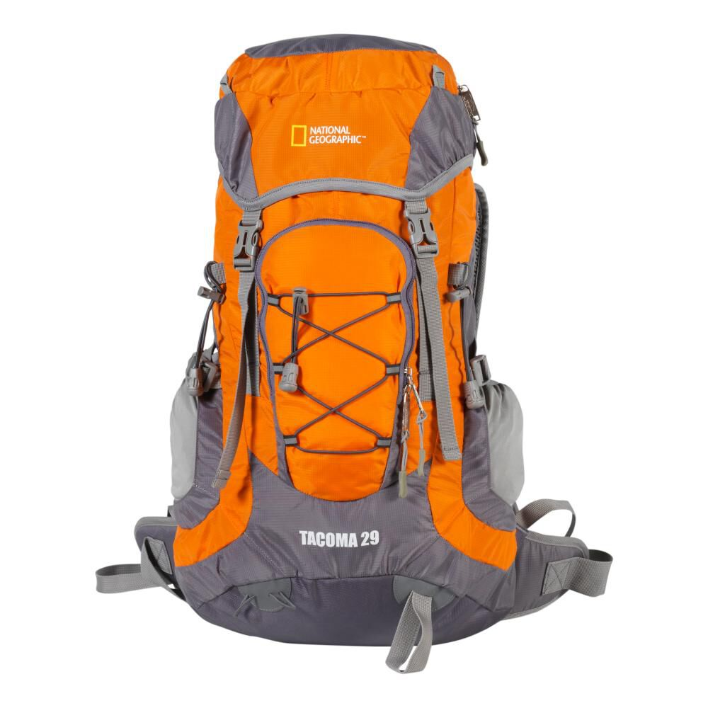 Mochila Outdoor National Geographic Mng5291 image number 2.0