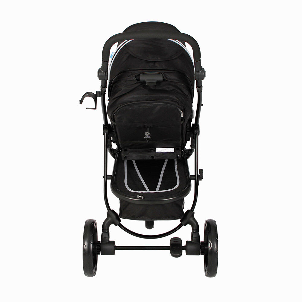Coche Travel System Bebeglo Rs-13770 image number 2.0