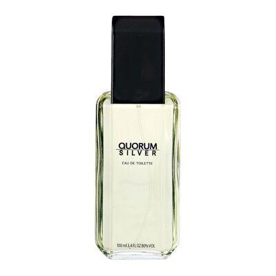 Perfume Vapo Quorum / 100 Ml / Edt