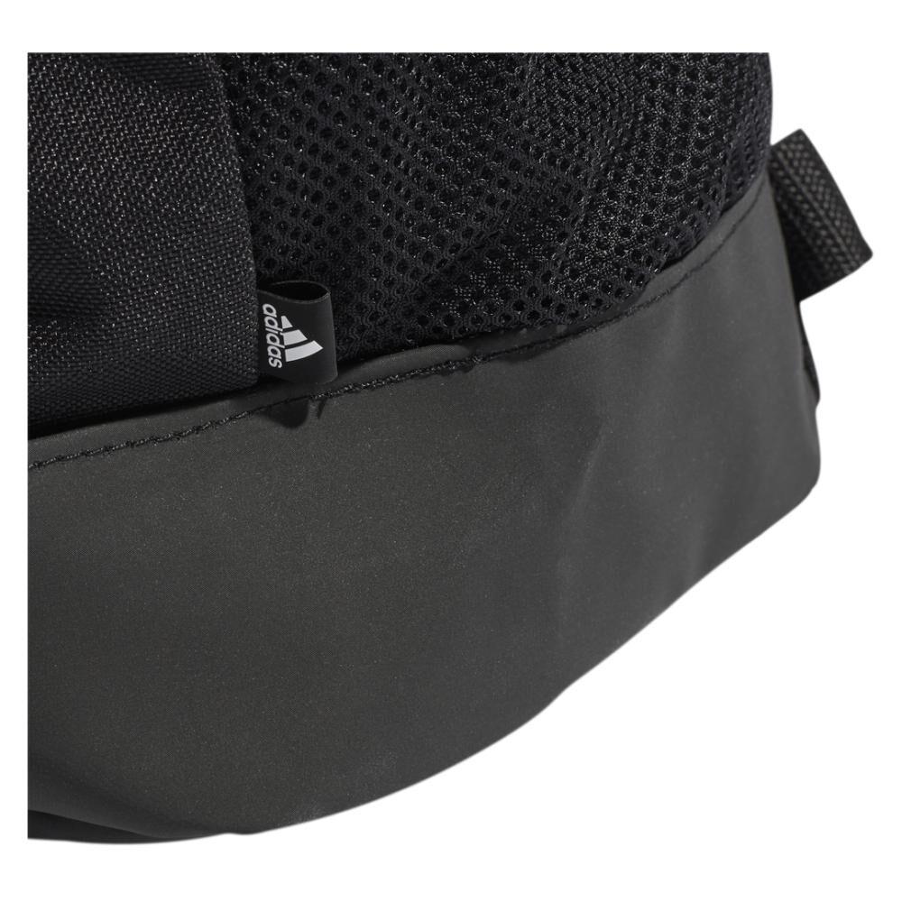 Mochila Unisex Adidas / 22,5 Litros Essentials image number 4.0