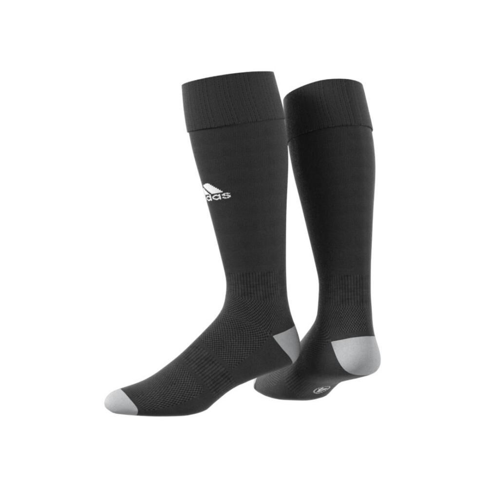 Calcetines Hombre Adidas Milano 16 image number 7.0