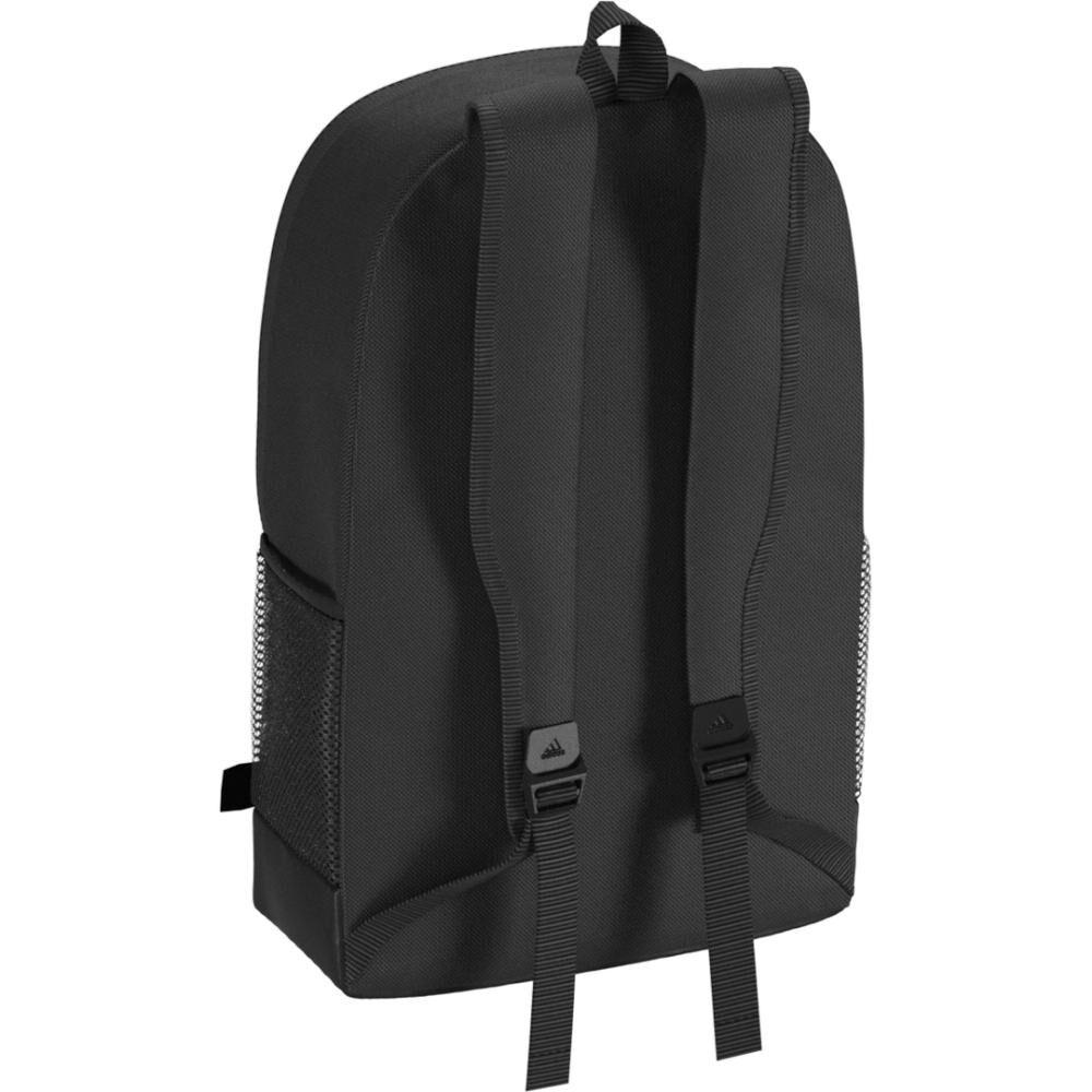 Mochila Unisex Adidas Essentials 3-stripes Backpack image number 7.0
