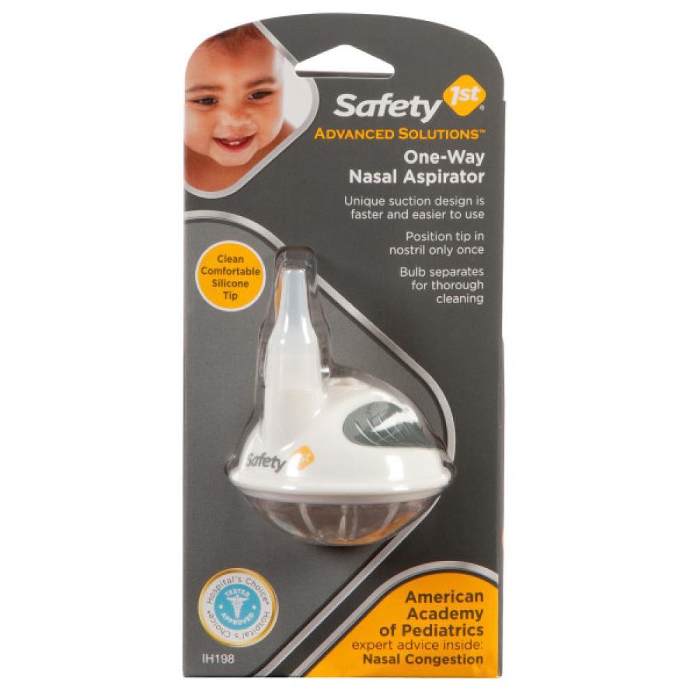 Aspirador Nasal Safety 014955ih198 image number 2.0