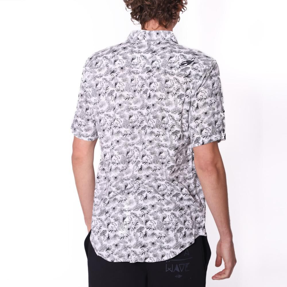 Camisa Hombre Mormaii image number 1.0