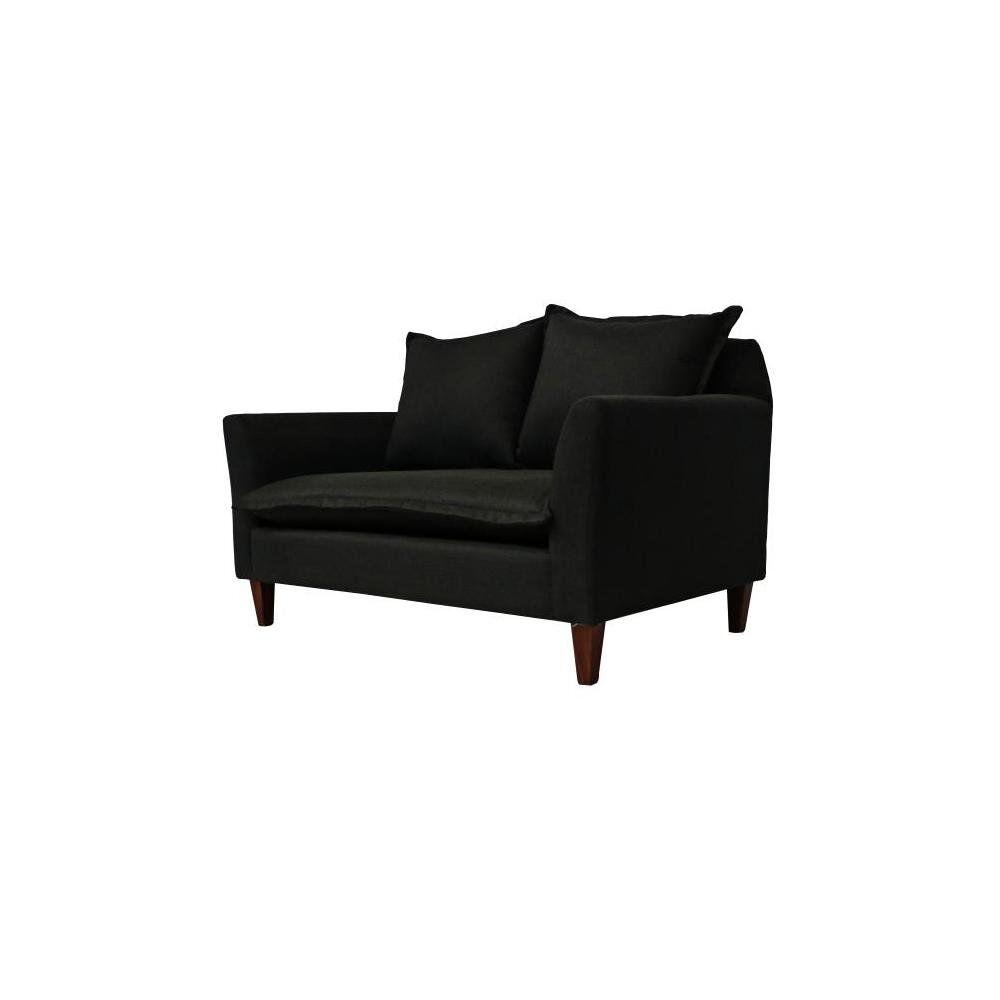 Sofa Casaideal Santorini / 2 Cuerpos image number 1.0