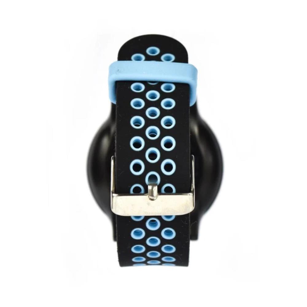 Smartwatch Lhotse Sw88 image number 2.0