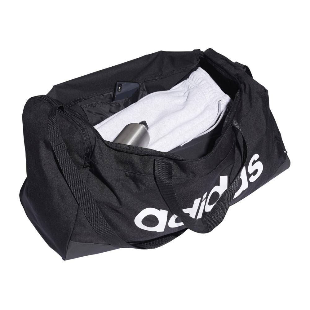 Bolso Adidas Essentials Logo / 67.25 Litros image number 1.0