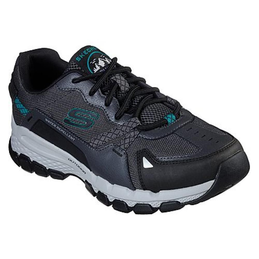 Zapatilla Running Hombre Skechers Outland 2.0 image number 0.0