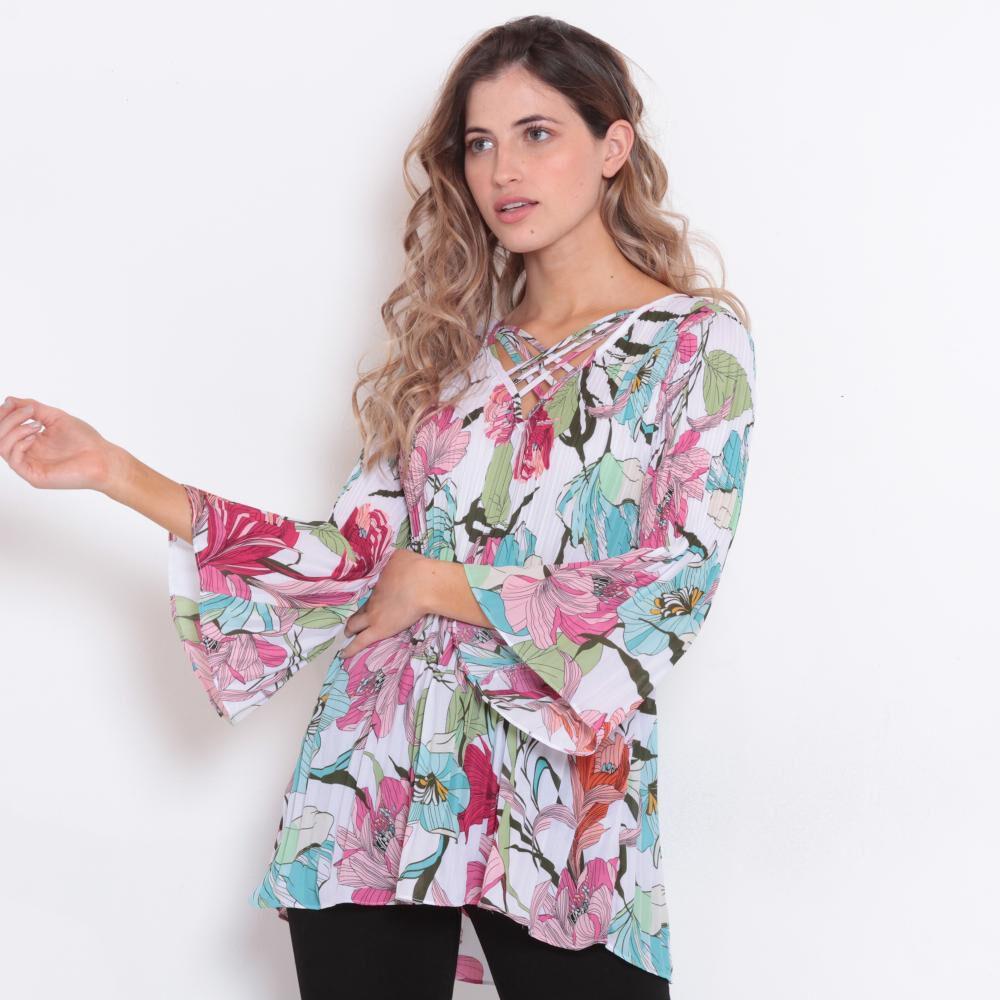 Blusa Mujer Wados image number 0.0