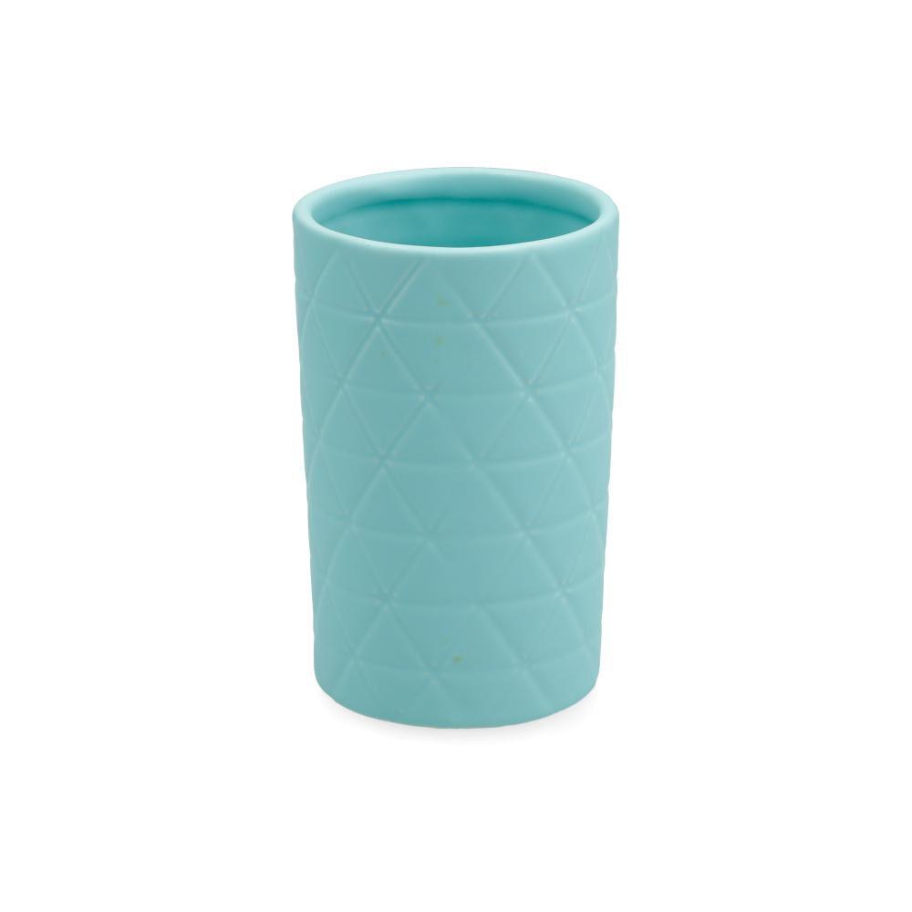 Accesorios De Baño Deco Express Ceramica / 3 Piezas image number 2.0