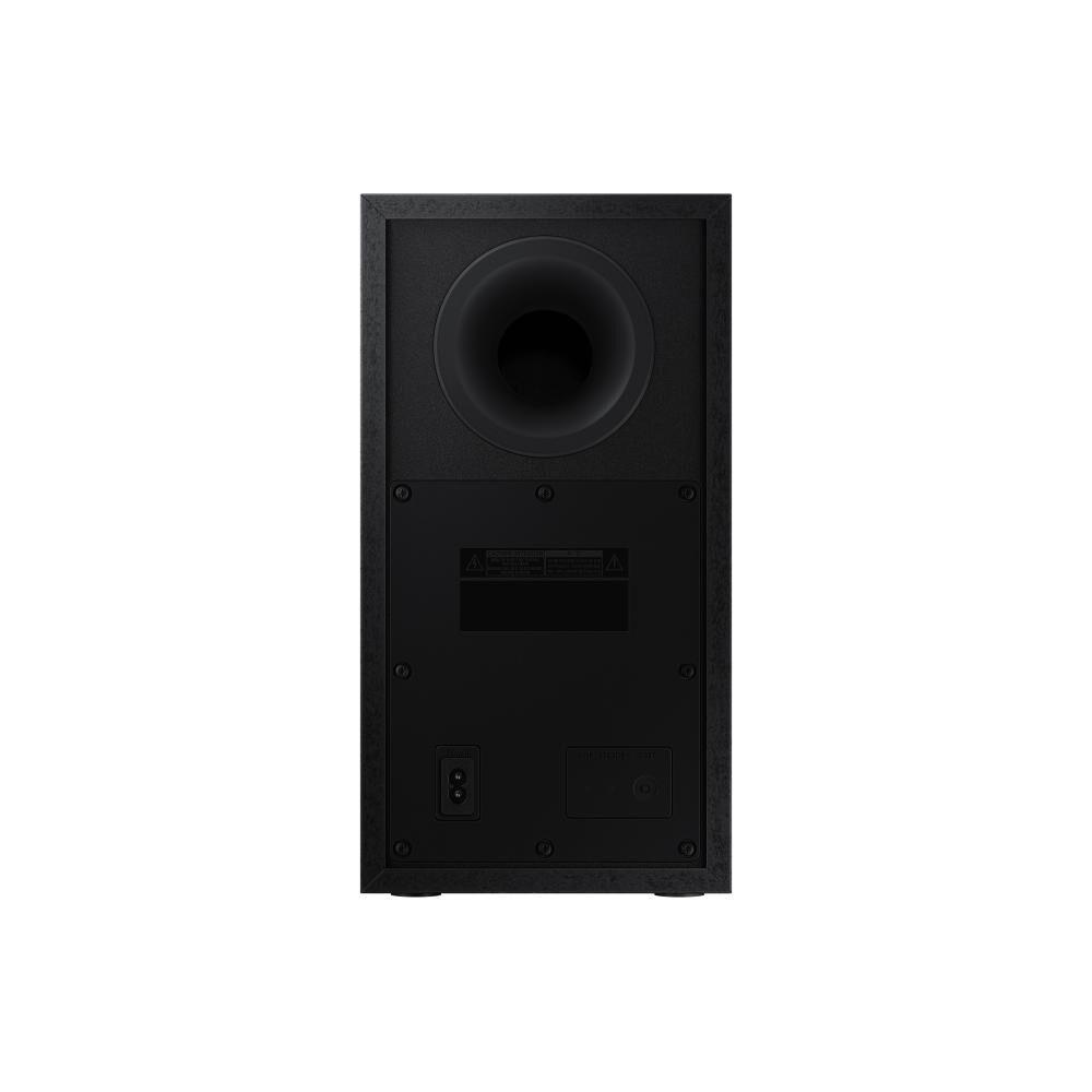 Soundbar Samsung Hw-a450/zs image number 5.0