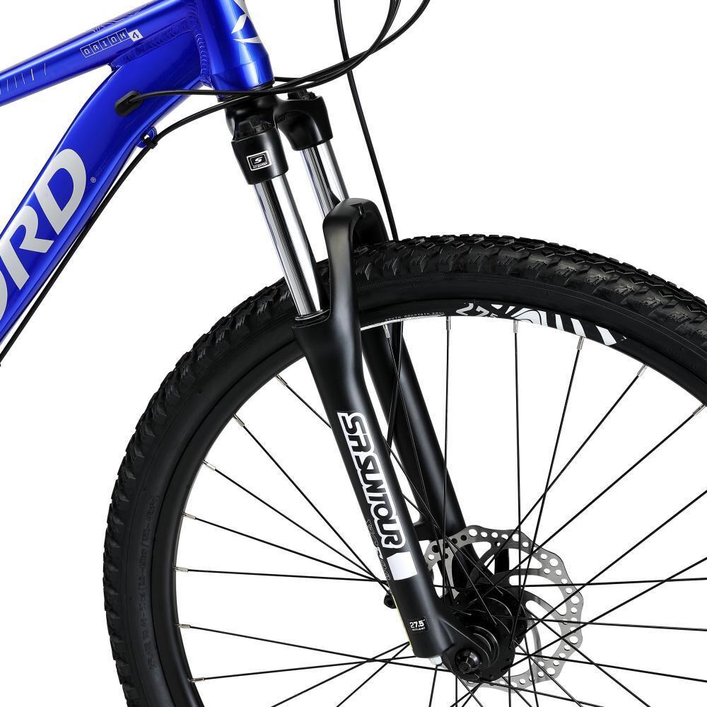 Bicicleta Mountain Bike Oxford Orion 4 / Aro 27.5 image number 6.0