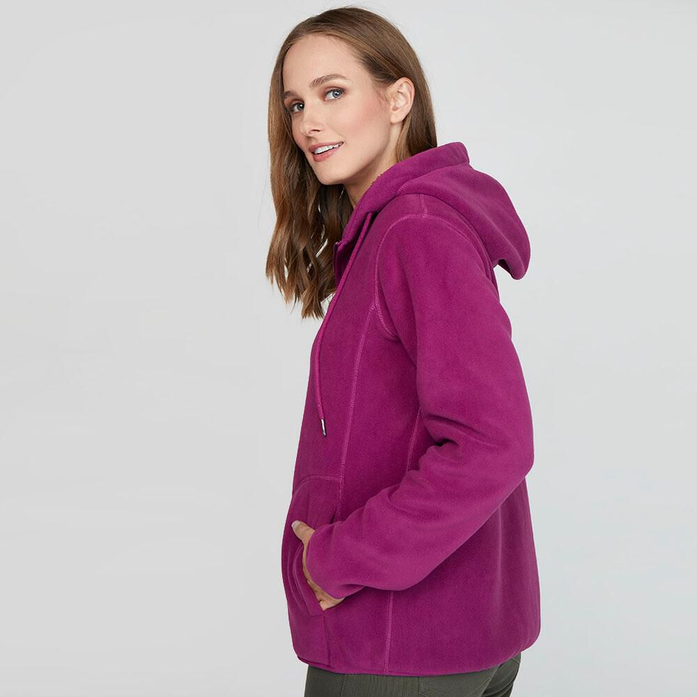 Chaqueta  Mujer Geeps image number 5.0
