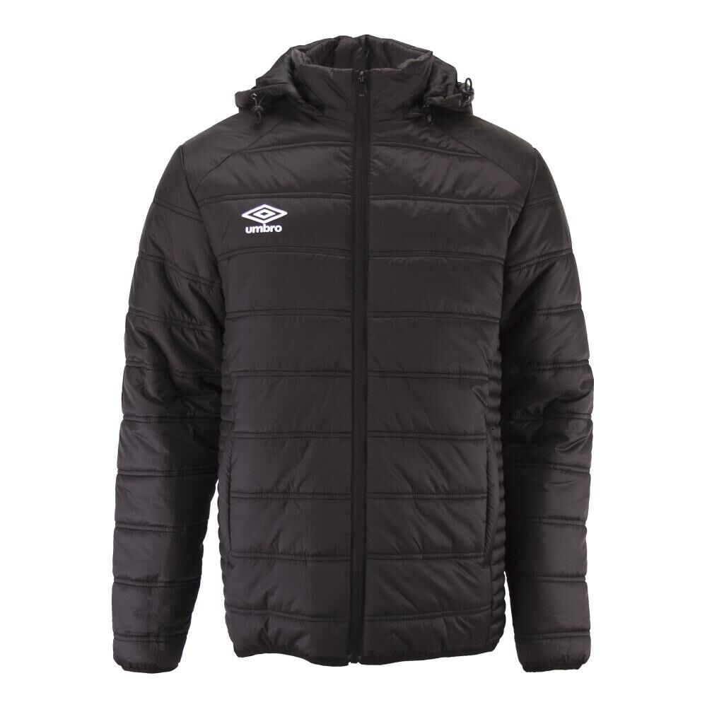 Chaqueta Deportiva  Hombre Umbro image number 0.0
