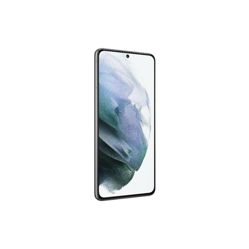 Smartphone Samsung S21 Phantom Gray / 128 Gb / Liberado image number 3.0