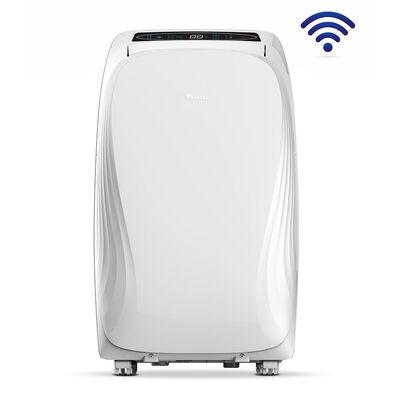 Aire Acondicionado Kendal Eva Ii 12000 Wifi