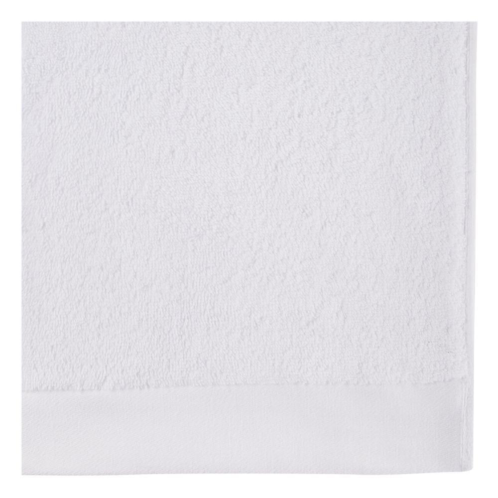 Toalla De Baño Royal Supreme White  / Baño image number 2.0