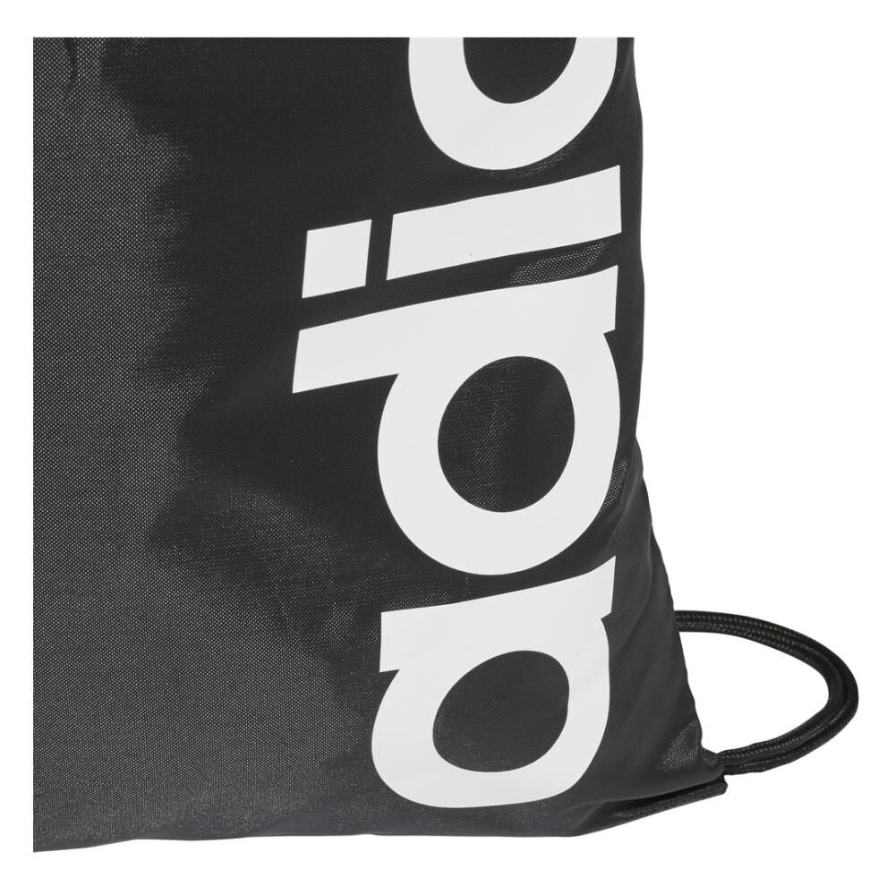 Bolso Adidas Linear Core image number 4.0
