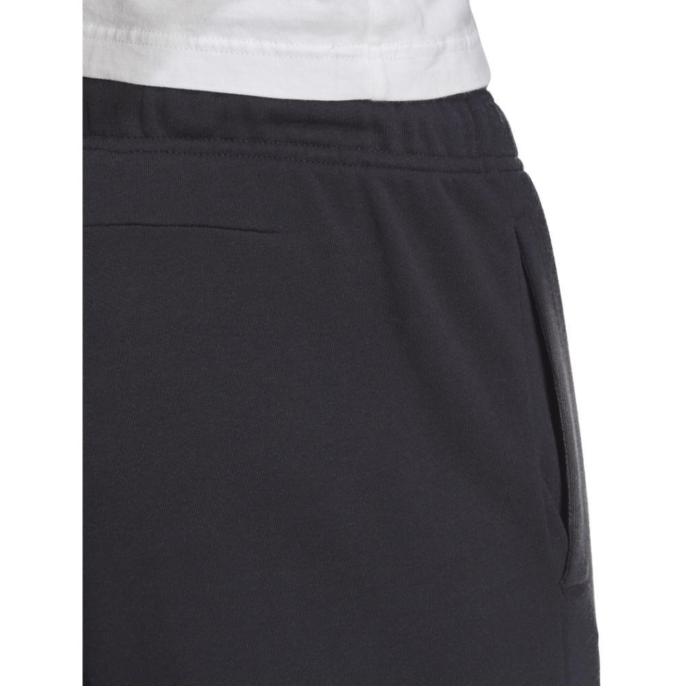 Pantalon De Buzo Hombre Adidas French Terry Pant image number 6.0