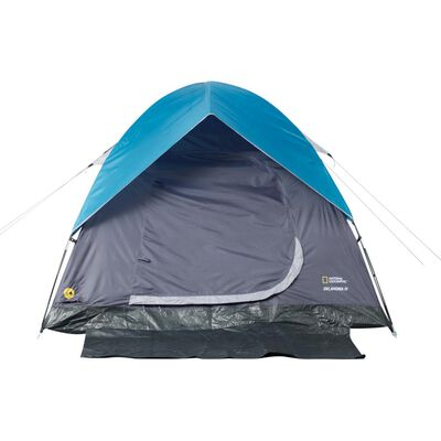 Carpa National Geographic Cng410  / 4 Personas