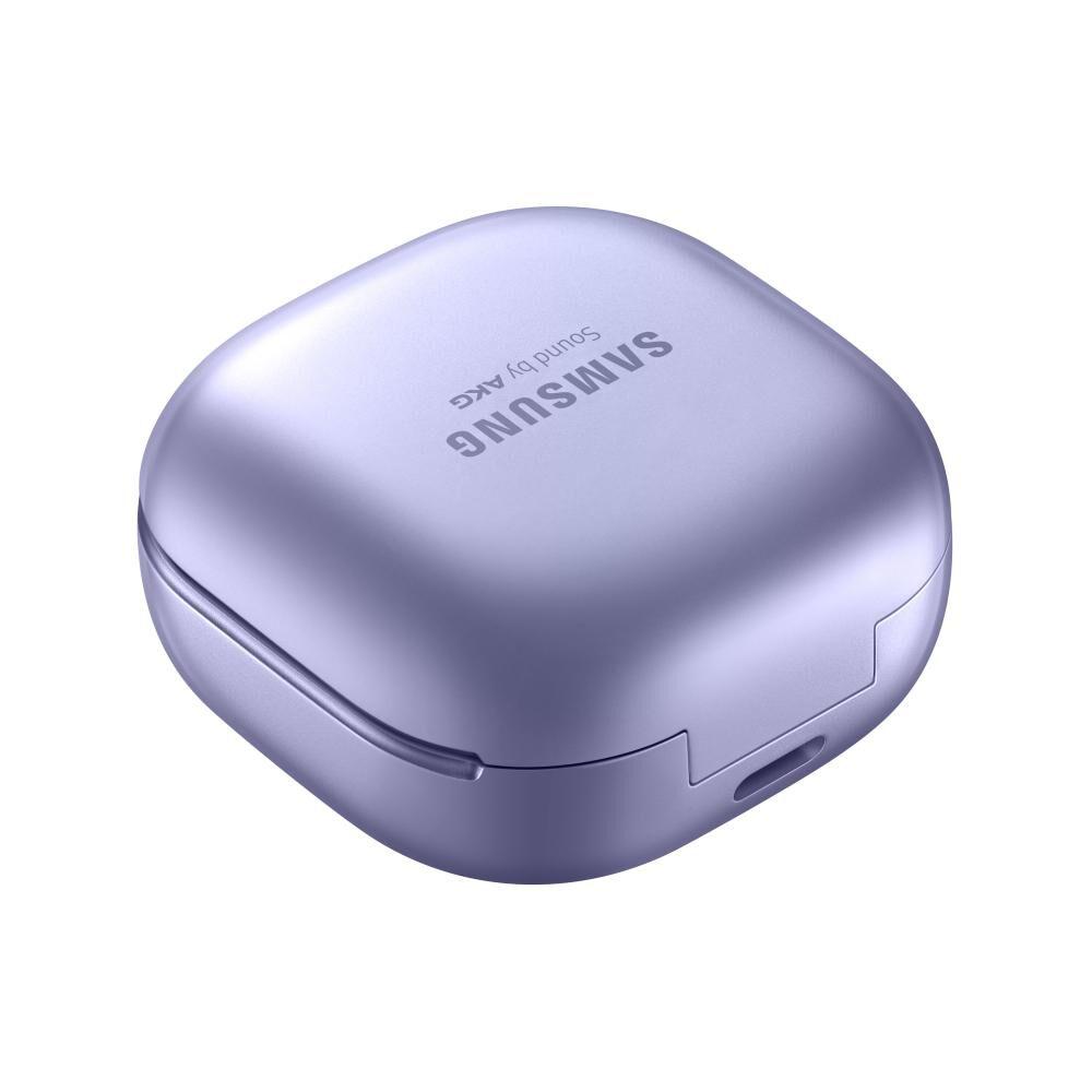 Audífonos Samsung Buds Pro image number 6.0