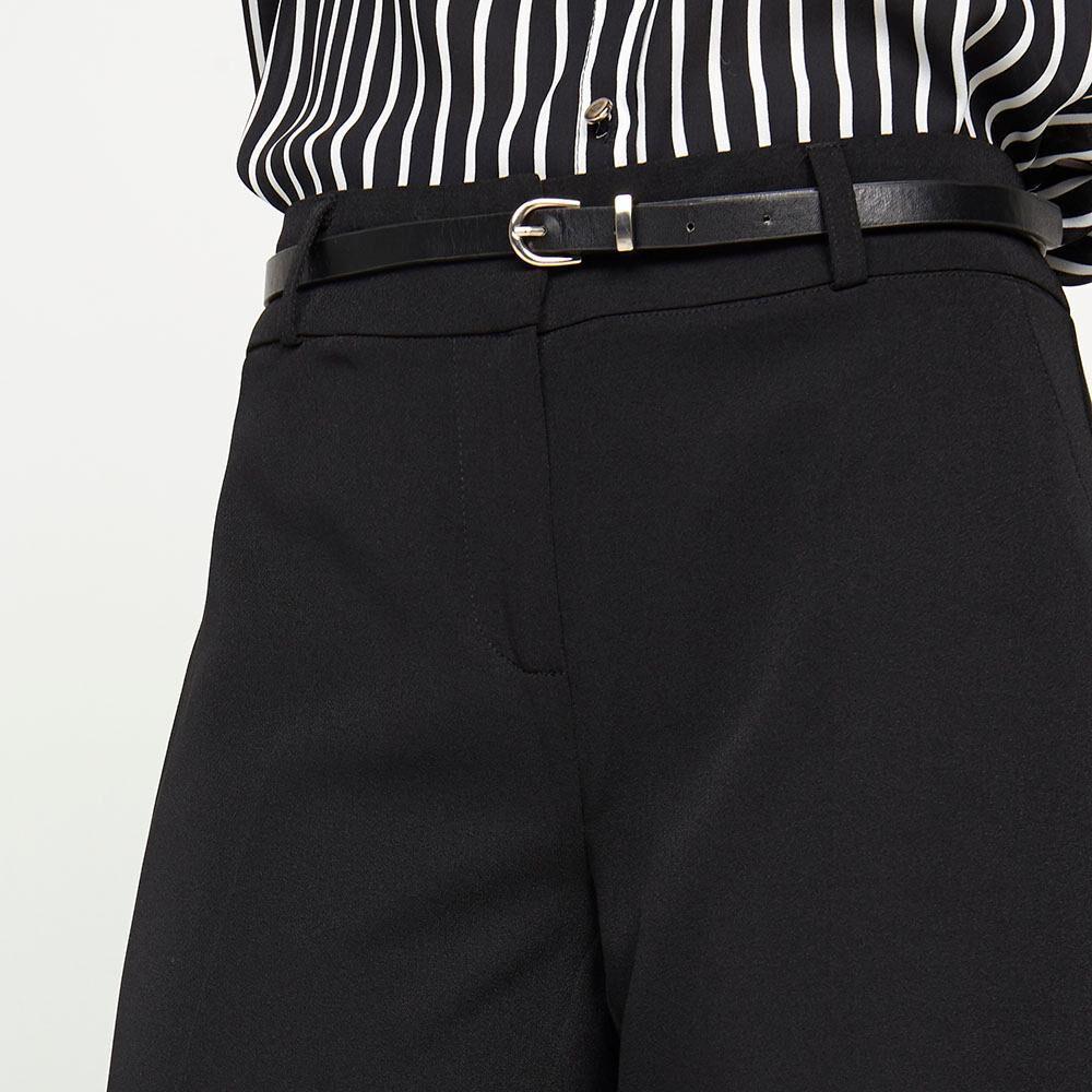Pantalon  Mujer Lesage image number 3.0